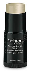 Mehron CreamBlend Makeup