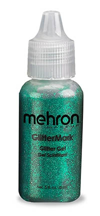 GlitterMark by Mehron