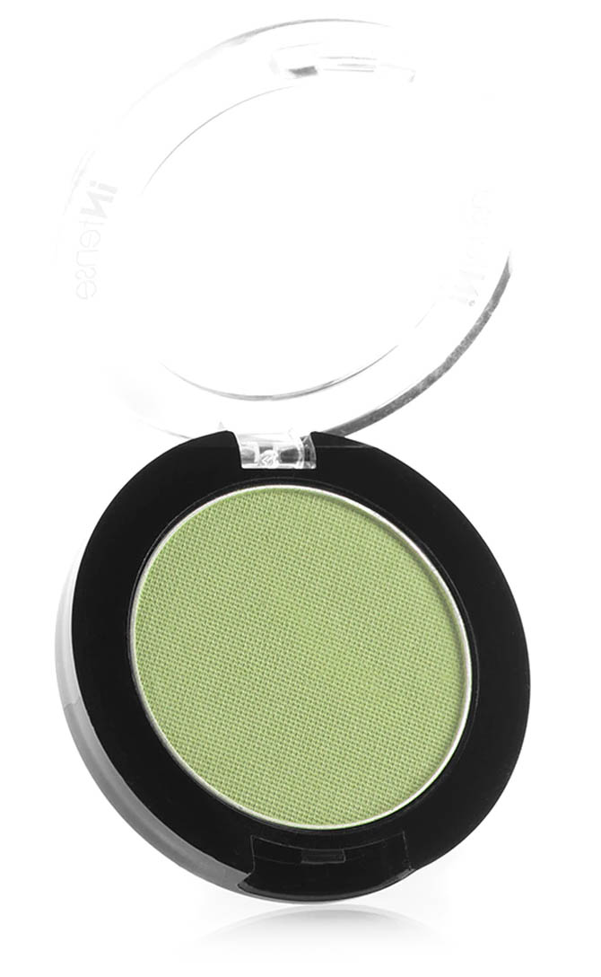 Mehorn Intense pressed powder